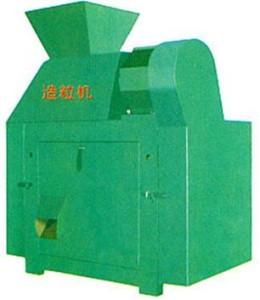 machine-GZL1